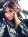 Наталья Соколова фото #39