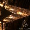 Гольф-отель Сорочаны. Отдых в Подмосковье