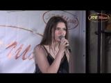 Людмила    Серебрякова - «Sweet people»