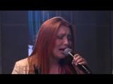 Анастасия Спиридонова — Десятый Наш, Десантный Батальон (#LIVE Авторадио)
