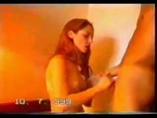 http://u-porno.ru - смотри порно онлайн