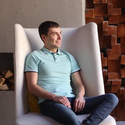 Сергей Гросс