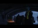 Вельвет Капитан Арктика 720