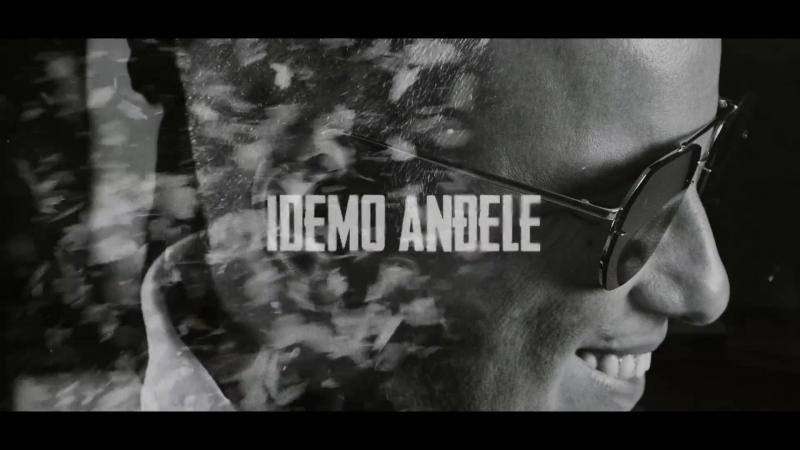 Sasa Matic - Idemo andjele [Lyric] (2017)