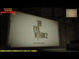 Evil_Pooh - The Evil Within 2 (PS4) (Part 6)