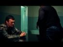 Achchiq haqiqat uzbek kino / Аччик хакикат узбек кино