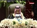 شاهد التعاطف الدولي مع السعودية وتدويل الصواريخ الباليستية بسبب إطاحتها لمنظومة الباتريوت