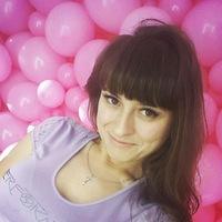 ВКонтакте Татьяна Гуцол фотографии