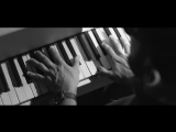 Isaac Nightingale (Вадим Капустин) All Of Me