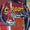 Концерт группы C-ROOM