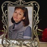 Наталья Зобнина