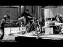 Школа почтальонов 1947, фильм Жака Тати комедия, короткометражный
