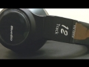 PREVIEW ׃ Bluedio V Victory Pro Patented PPS12 Drivers Wireless Bluetooth headphones