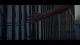 emotion_dance_astana video