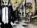 Моцарт - Маленькая ночная серенада. Аллегро