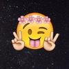 EmojiDrops.com — Твои любимые кейсы Dota 2!