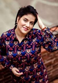 Маргарита Лазарева