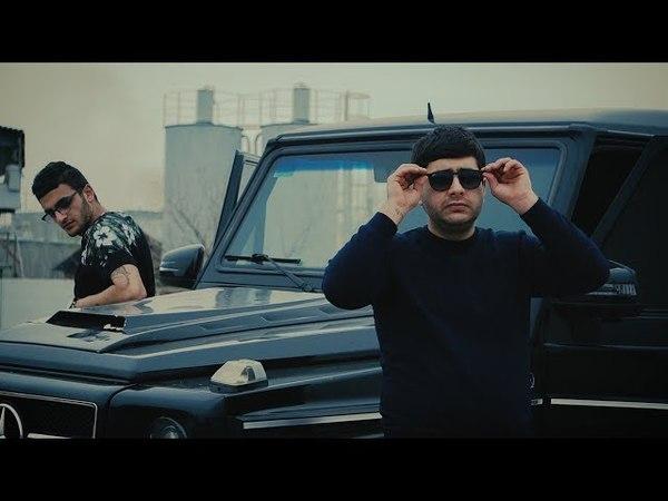 VoVa Niggah Surprise OFFICIAL MUSIC VIDEO 2018