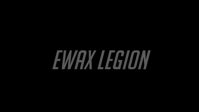 Ewax Legion: ImmortaL Flame Lifestealer Armlet Abuse