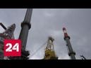 Три причины удорожания бензина от Роснефти ценники на заправках скорректирует ОПЕК Россия 24