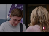 Lifetime Movie 2014 - A Wife's Nightmare