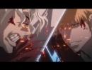 Ichigo vs Ginjo (Bleach AMV)