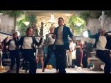 Justin Bieber, DJ Khaled, Quavo - No Brainer