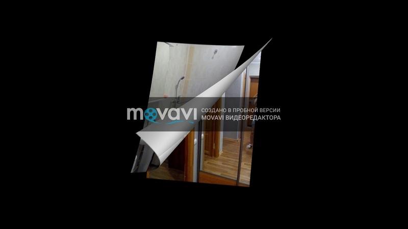 КУЙБЫШЕВА 19 Продажа квартир в г Октябрьский