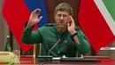 Рамзан Кадыров прокомментировал попытки евроичкерийцев осквернить имя Юсупа Темерханова
