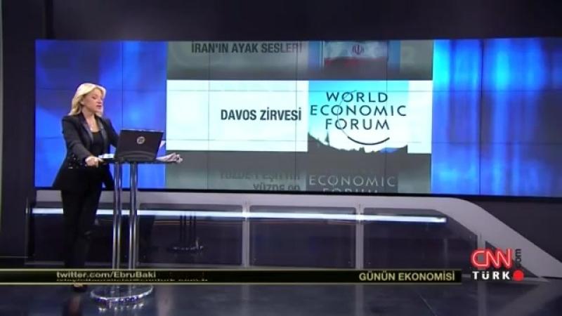 Günün Ekonomisi 19 Ocak 2016