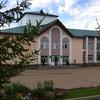"""МБУ """"Нуримановская библиотечно-клубная система"""""""