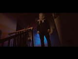 Sofi Lapina - Crystal Rainbows (Official Video)