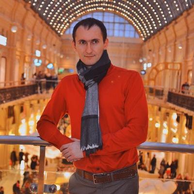 Alexandr Muhin