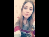 Snapchat-790764063_001.mp4