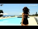 Armin van Buuren vs Sophie Ellis-Bextor - Not Giving Up On Love (Dash Berlin 4AM Mix) Official Video