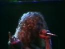 Led Zeppelin - 1975-05-25 - Earl's Court