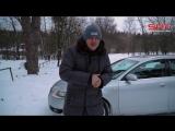 Audi A6 C6_ рисковать или нет #SRT