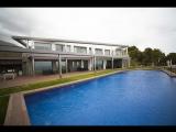 В продаже и аренде вилла класса LUX в Испании