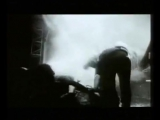 Napalm Death - suffer the children - Music Video