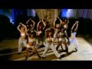Modern Talking ft. Eric Singleton- Sexy, sexy lover
