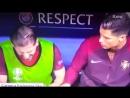 [iKnow Channel] 50 СМЕШНЫХ и нелепых моментов в футболе