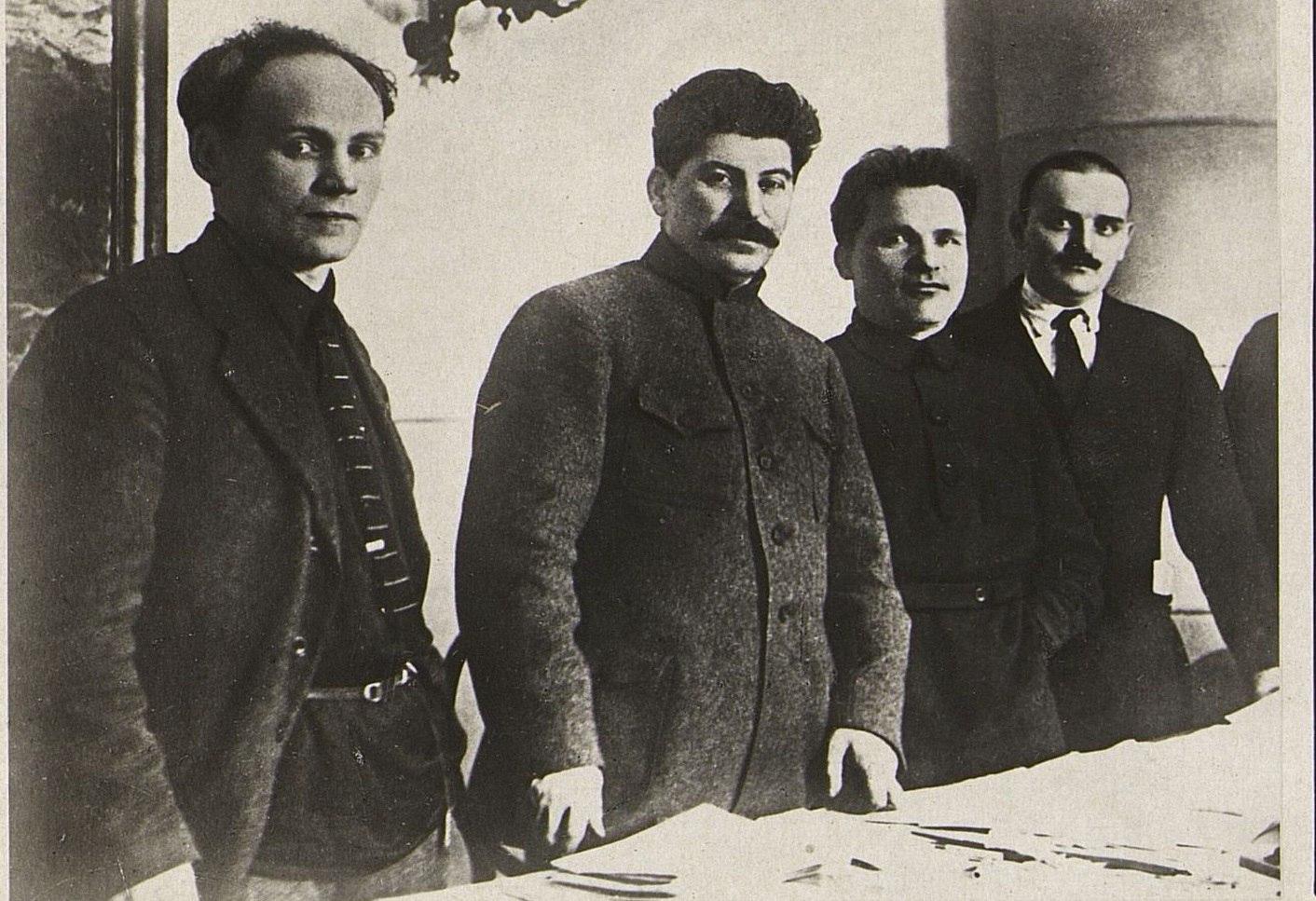 Сергей Киров. Фото-выставка из 41 листа. 1936 год