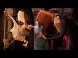 новый мультфильм 2018 Монстры на каникулах 2012 анимация смотреть онлайн