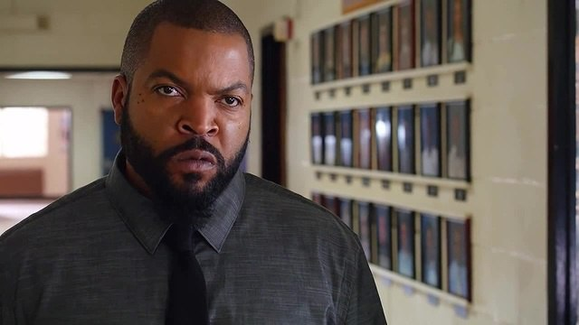 Face emotions Ice Cube · coub, коуб