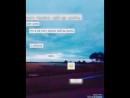 XiaoYing_Video_1527371393070.mp4