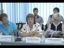 Украинский режим глазами репрессированных политиков и журналистов см. ВИДЕО