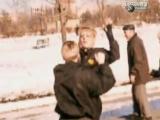 Документальный фильм про ОКОЛОФутбол (Россия)