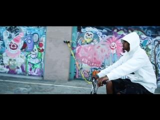 SHAHMEN - Poison (Official Music Video)