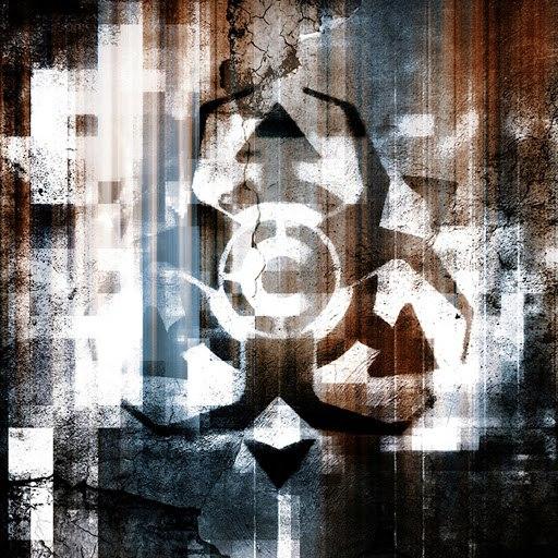 Chimaira альбом Secrets of the Dead
