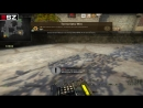 [Gouldy ☆ CS:GO Channel ☆] OLD SHROUD BACK MAKING PLAYS! S1MPLE GETS REKT BY STEWIE! JW DAB AFTER 4K! - CS:GO TWITCH CLIPS 220